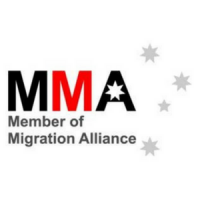 member-of-migration-alliance-gogozing-migration