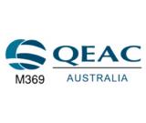 QEAC-australia-gogozing-migration