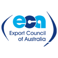 export-council-of-australia-gogozing-migration